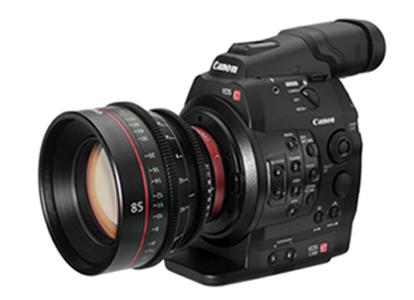 camera-man-camera-2