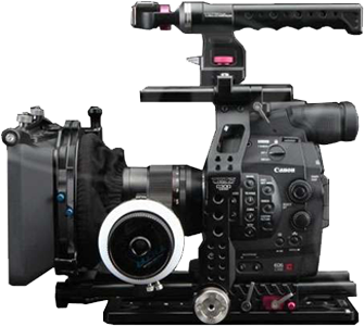 camera-man-camera-1