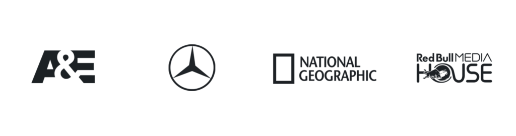 Client-Logos-2a