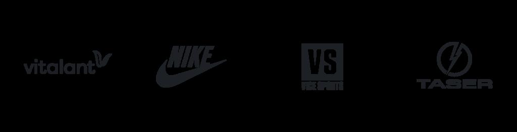 Client-Logos-2c