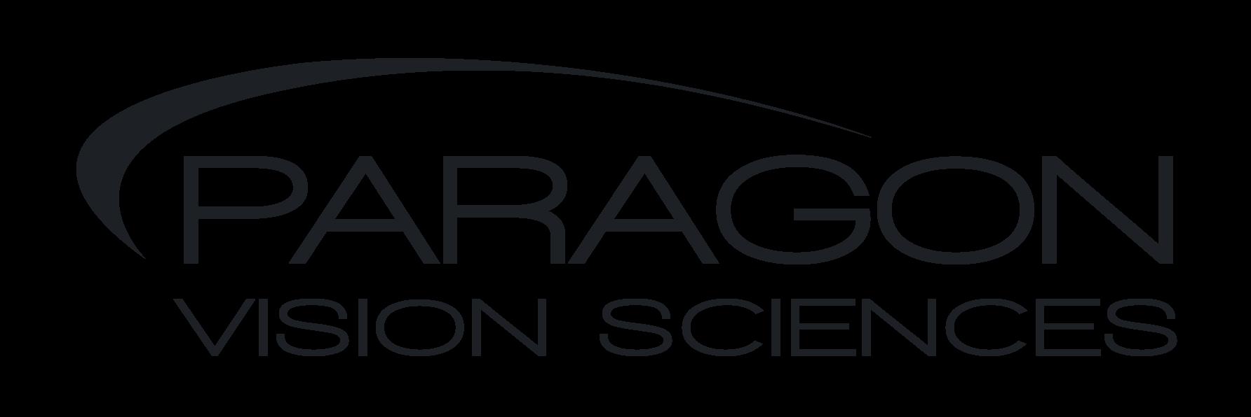 Paragon Vision