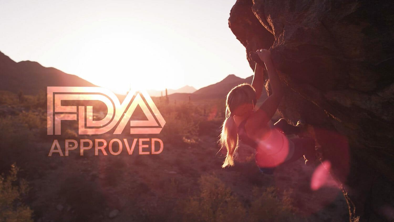 Paragon Vision Sciences - Video production, Phoenix, AZ