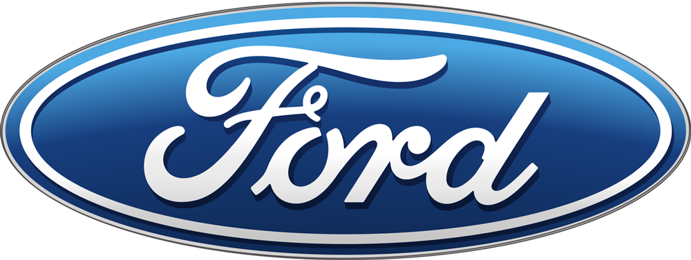 Ambient Skies - Ford Motor Company - Case Study
