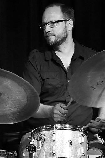 Erik Teichmann