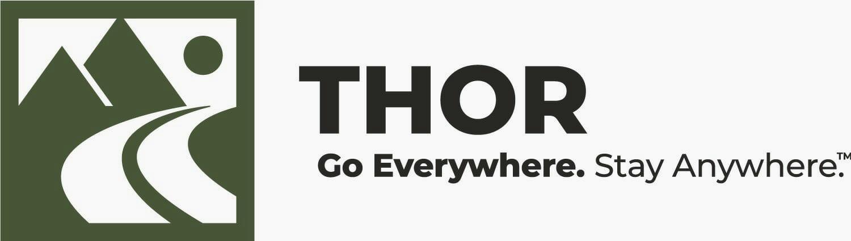 Ambient Skies - Thor Industries - Case Study